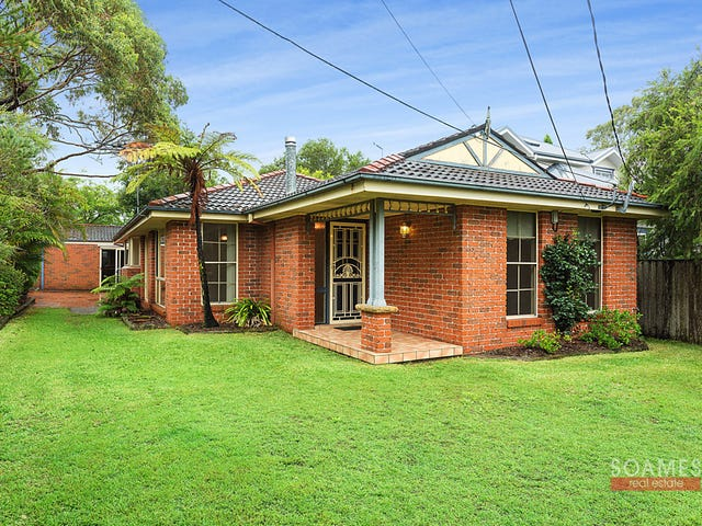 2/35 Montview Parade, Hornsby Heights, NSW 2077