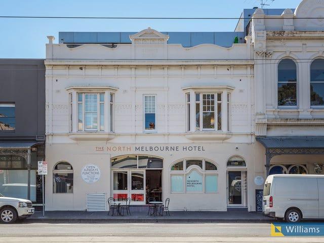 5/480 Victoria Street, North Melbourne, Vic 3051
