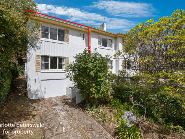 2 Bective Street, Sandy Bay, Tas 7005