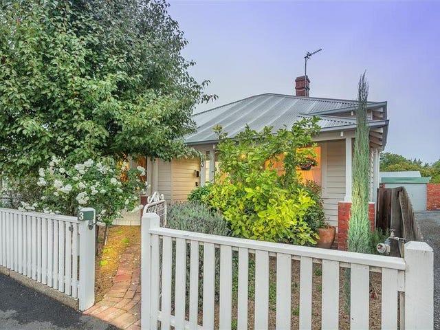 3 Duncan Street, Ballarat, Vic 3350