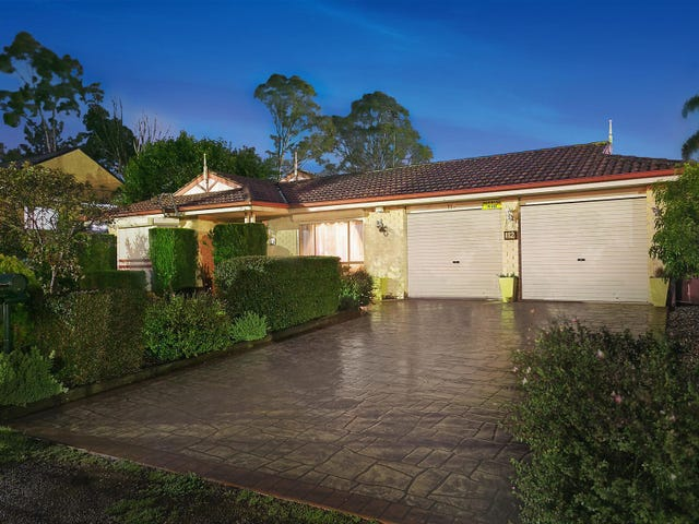 112 Hawthorne Road, Bargo, NSW 2574