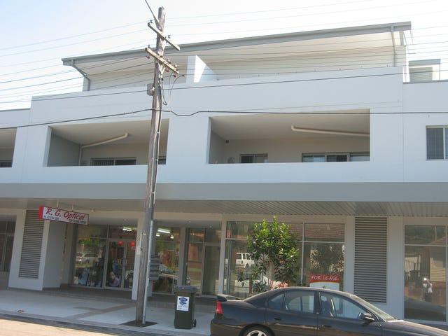 6/20 Howard Road, Padstow, NSW 2211