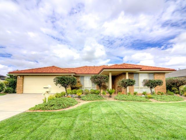 15 Brooklands Drive, Orange, NSW 2800