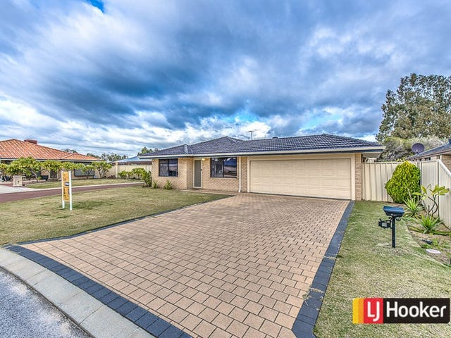 10 Summershill Gate, Kenwick, WA 6107