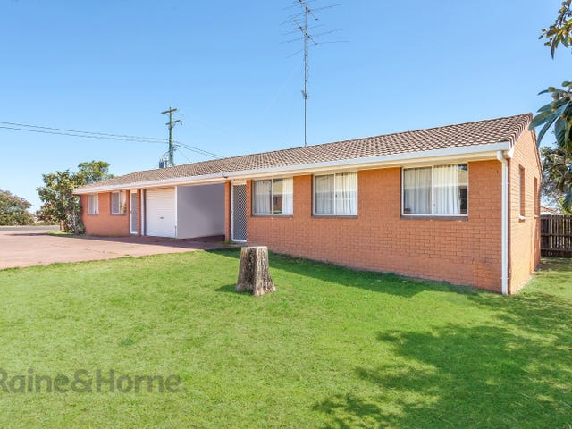 485 Bridge Street, Wilsonton, Qld 4350