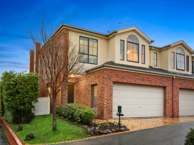 1 Pinoak Close, Burwood, Vic 3125