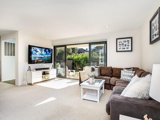 3/27 Lower Beach Street, Balgowlah, NSW 2093