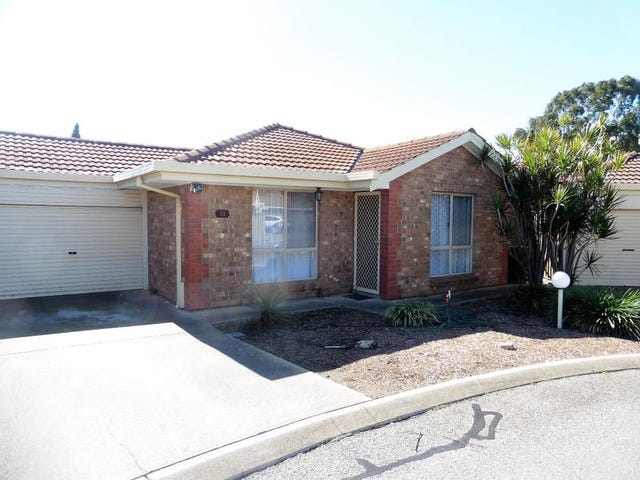 13/11 Clancy Road, Paralowie, SA 5108