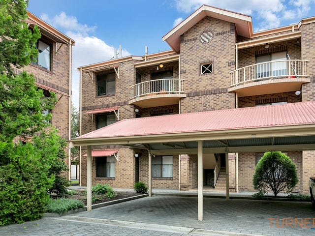 31/12-26 Willcox Street, Adelaide, SA 5000