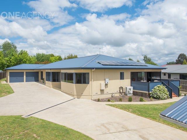 9 High Moor Court, Longford, Tas 7301