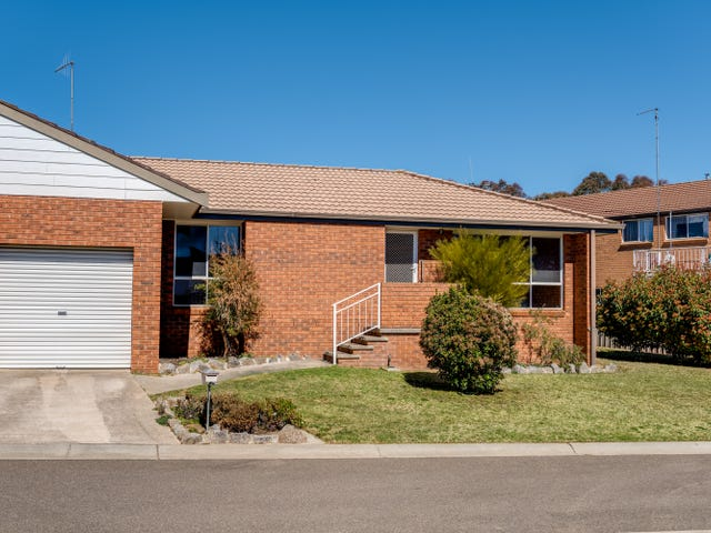 20/31 Village High Road, Goulburn, NSW 2580
