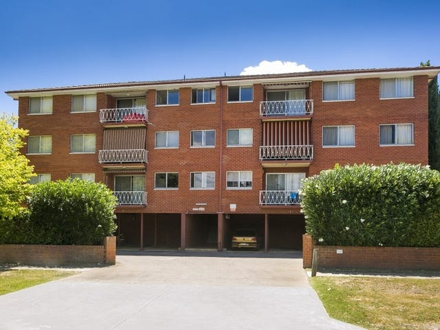 10/56 Trinculo Place, Queanbeyan, NSW 2620