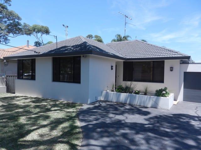 292 Box Road, Sylvania, NSW 2224