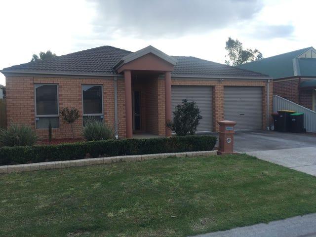 7 Otway Green, Caroline Springs, Vic 3023