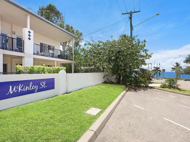 1/2 McKinley Street, North Ward, Qld 4810