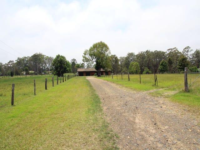80 Bullocky Way, Failford, NSW 2430