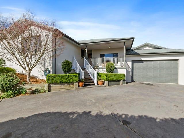 40 Semkin Street, Moss Vale, NSW 2577