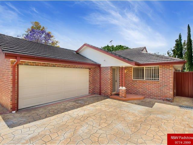 4/53 Hydrae Street, Revesby, NSW 2212