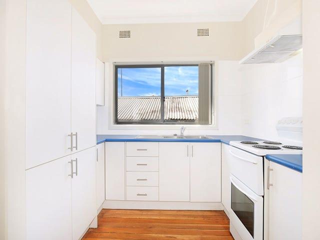 11 Union Street, Coniston, NSW 2500