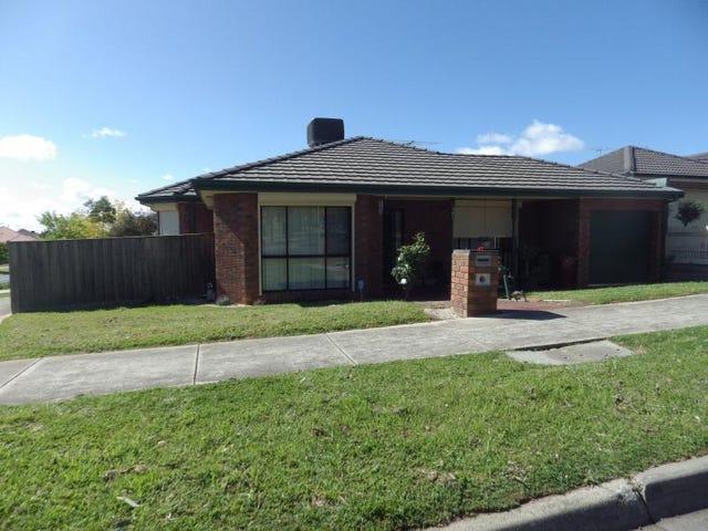 501 Elizabeth Drive, Sunbury, Vic 3429