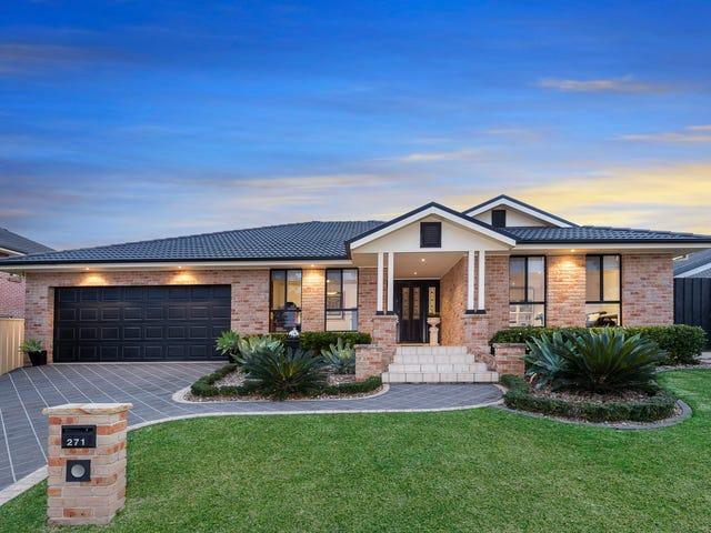 271 Mount Annan Drive, Mount Annan, NSW 2567