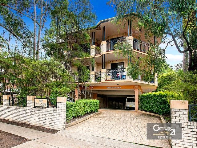 2/85 Lane Street, Wentworthville, NSW 2145