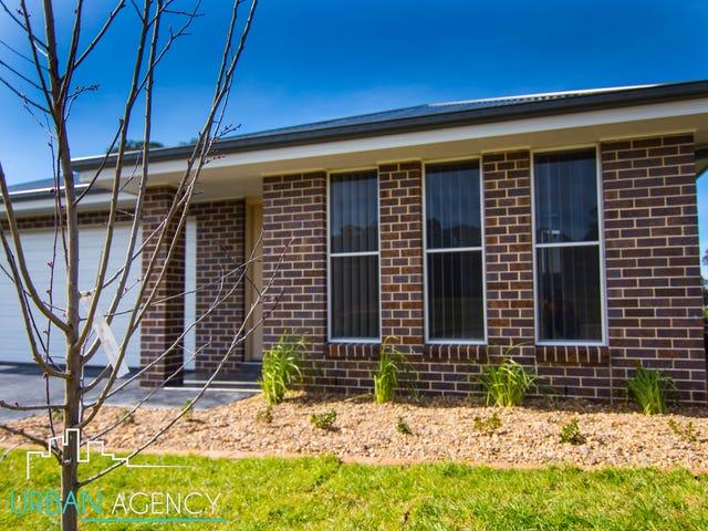 1&2/Lot 421 Glasson Drive, Orange, NSW 2800