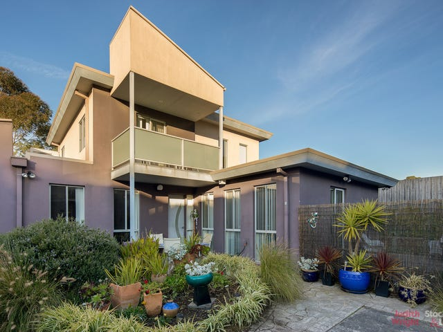6/55-57 Chapel Street, Cowes, Vic 3922