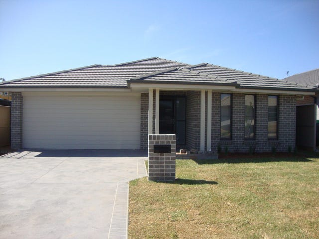 7 Danvers Street, Spring Farm, NSW 2570