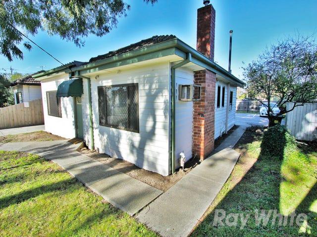 88 Police Road, Springvale, Vic 3171