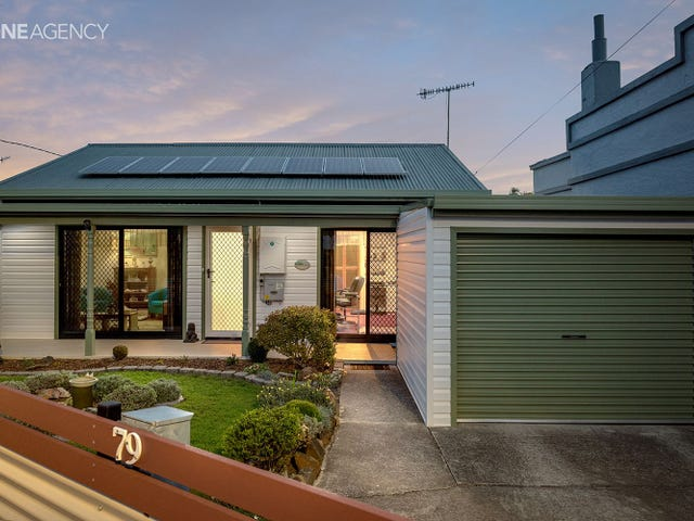 79 Bass Highway, Somerset, Tas 7322