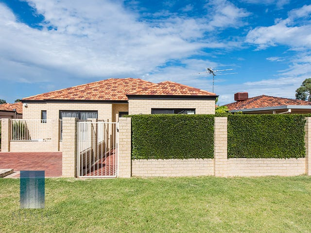 14/8 Toledo Close, Cannington, WA 6107