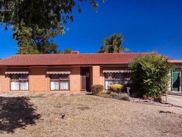 16 Cole Street, Klemzig, SA 5087