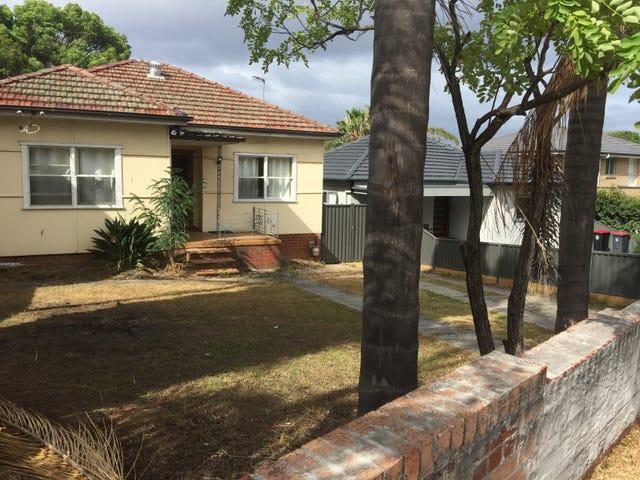 59 Martin Street, Roselands, NSW 2196