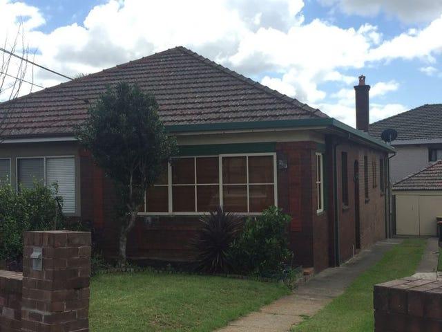 213 Ramsay Street, Haberfield, NSW 2045