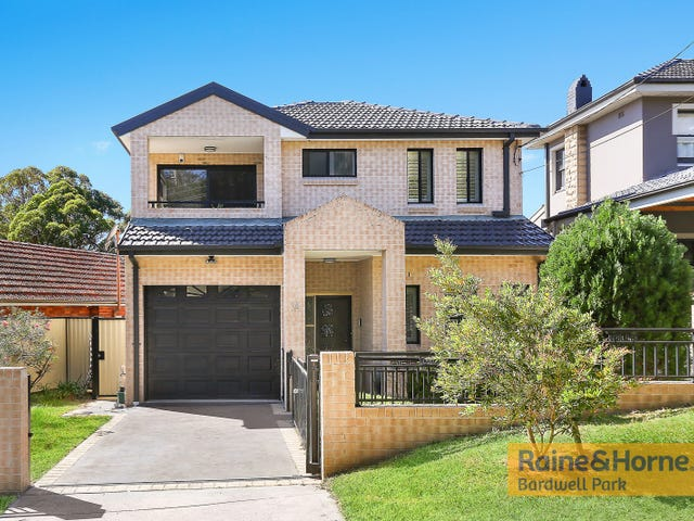 5a May Street, Bardwell Park, NSW 2207