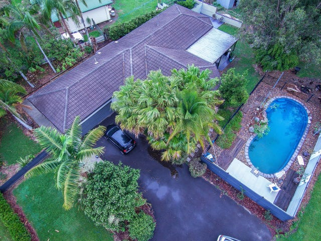 23 Sugar Gum Dr, Mooloolah Valley, Qld 4553