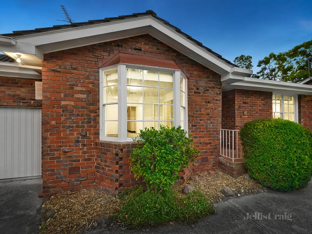 2/103 Central Road, Blackburn, Vic 3130