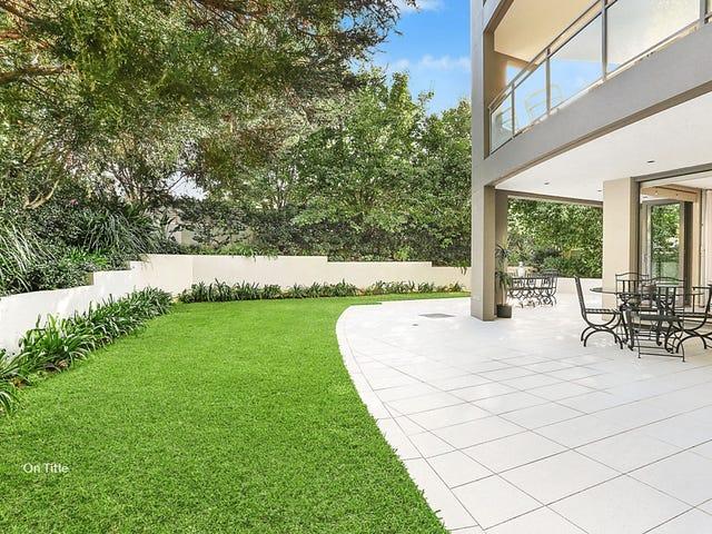 4/48-54 Spencer Street, Rose Bay, NSW 2029