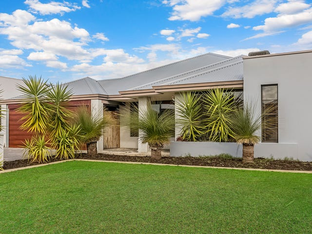 10 Hatfield Road, Ellenbrook, WA 6069