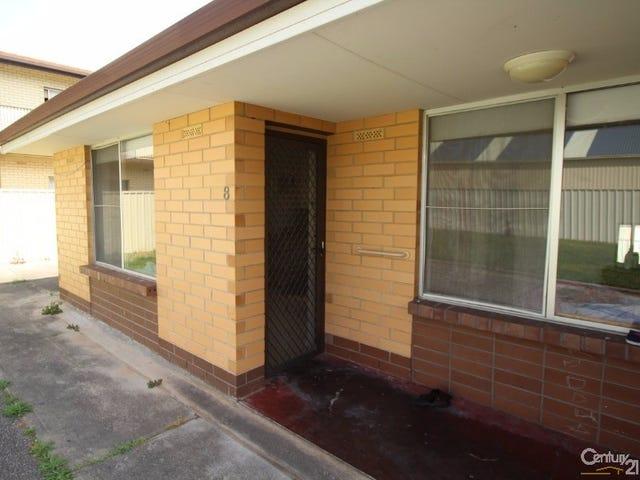 8/27 Daws Road, Mitchell Park, SA 5043