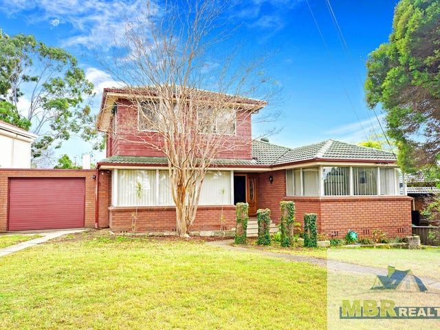 3 Outlook Avenue, Emu Heights, NSW 2750