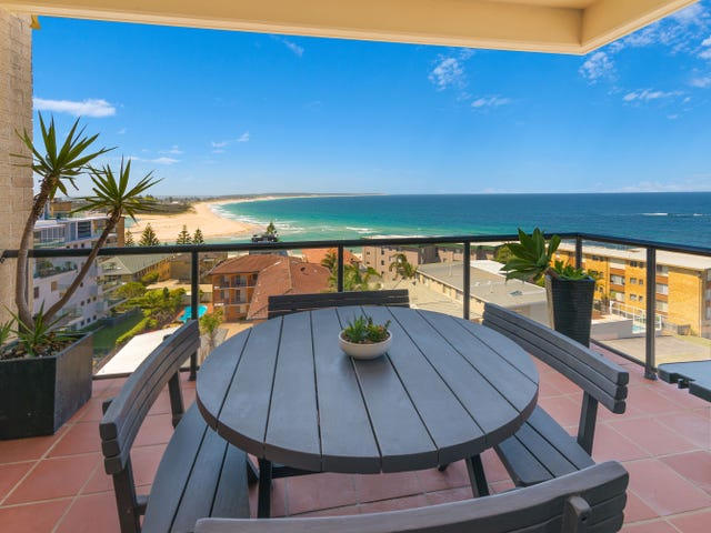 25/65-59 Ocean Pde, The Entrance, NSW 2261