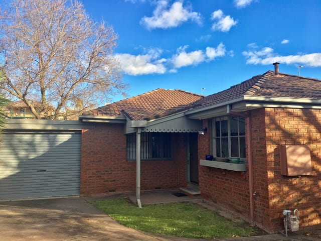 2/363 Woodstock Court, Albury, NSW 2640