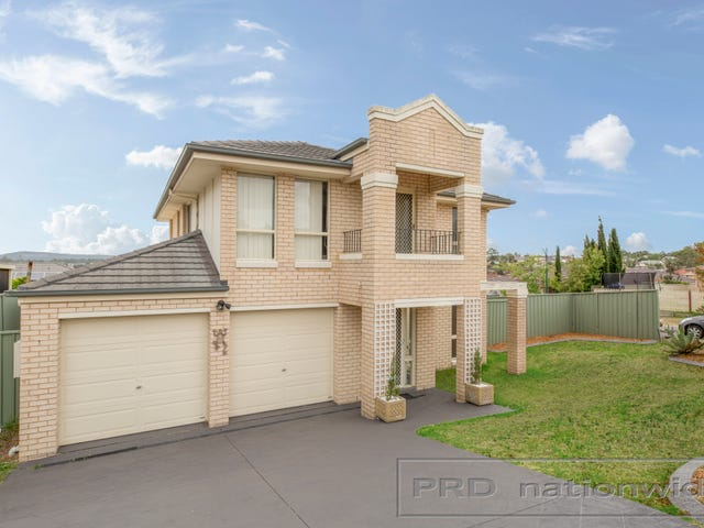 41 Somerset Drive, Thornton, NSW 2322