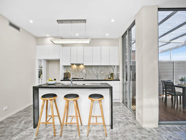 510 Victoria Road, Ryde, NSW 2112