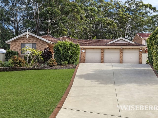 26 Woolmers Crescent, Mardi, NSW 2259