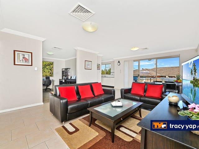 37/13 Thallon Street, Carlingford, NSW 2118