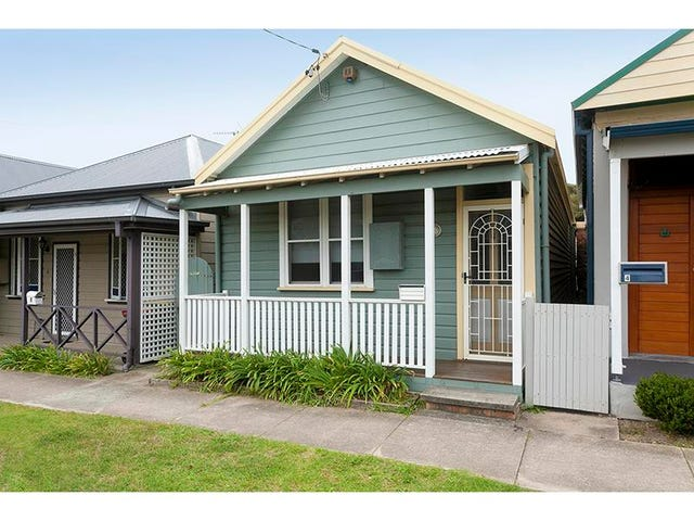 6 Young Street, Cooks Hill, NSW 2300