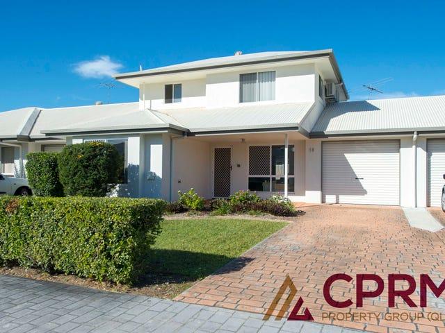 18/58 Groth Road, Boondall, Qld 4034